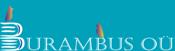 Burambus Logo